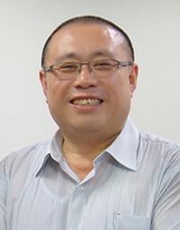 Jia先生2CMYK統合2