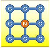2-07-C-center-RGB72