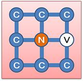 2-13-NV-RGB72