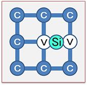 2-15-SiV-RGB72