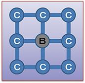 2-16-B-RGB72