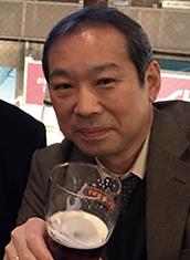 1−鹿田先生 RGB72