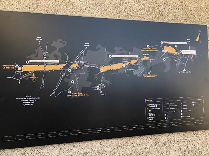 03-05カルナック遺跡の全体地図RGB255-702
