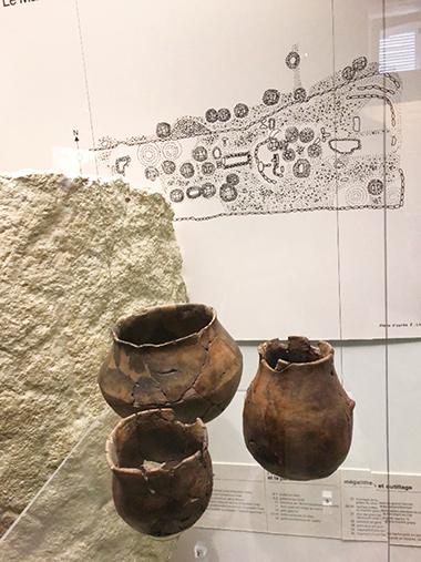 03-18ヴァンヌ歴史博物館展示7RGB140-507