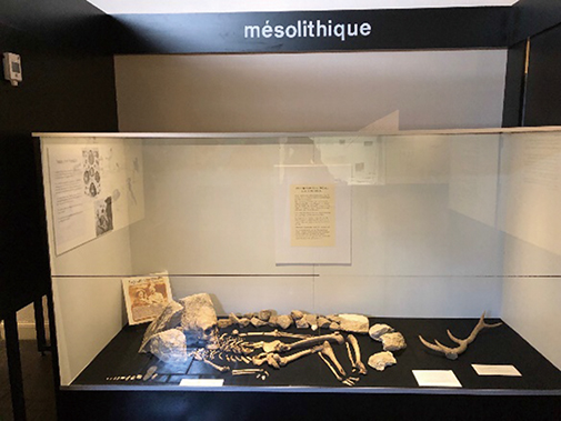 03-20ヴァンヌ歴史博物館展示9RGB190-505