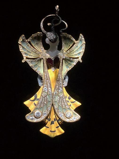03-51装飾芸術美術館2ラリックRGB190-506